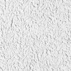 Cheyenne 2 Ft. x 2 Ft. White Cast Mineral Fiber Ceiling Tile (8-Count) Image 3