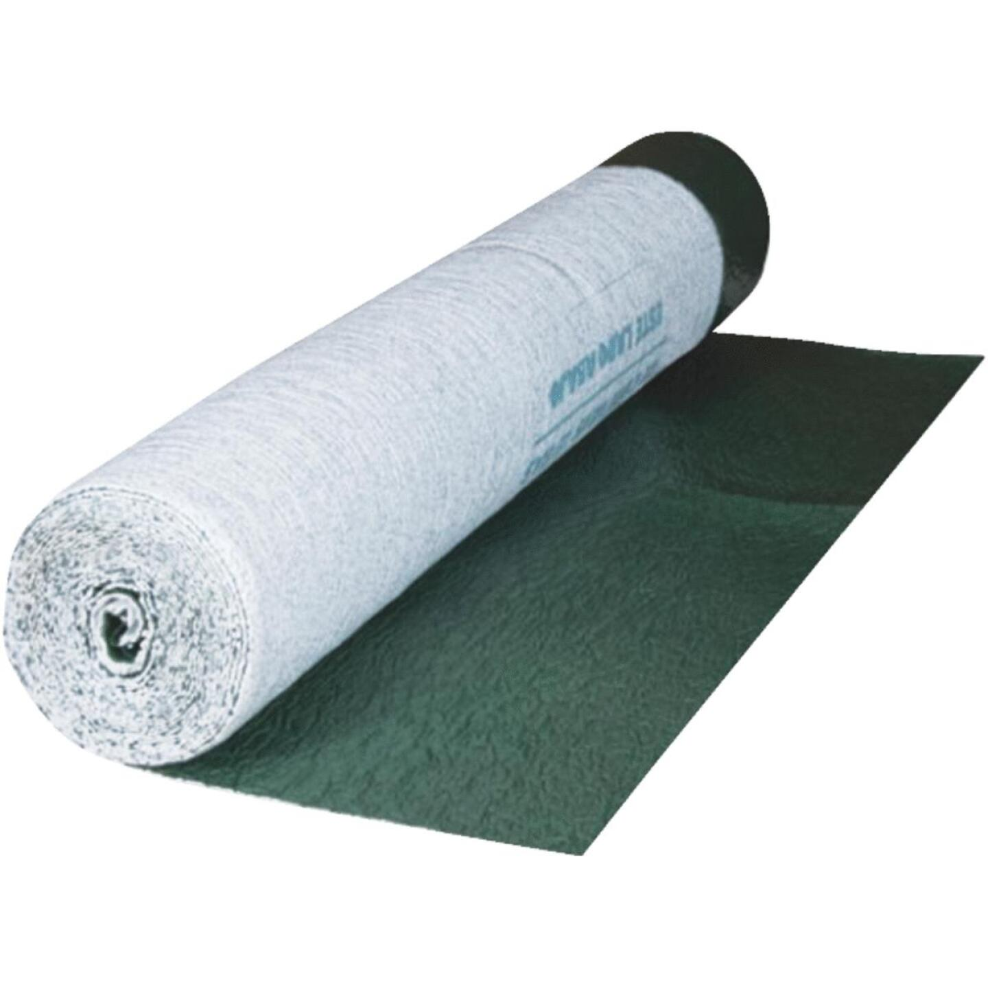 QEP First Step 40 In. W x 30 Ft. L Premium 3-in-1 Underlayment, 100 Sq. Ft./Roll Image 1