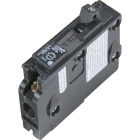 Connecticut Electric 30A Single-Pole Standard Trip Packaged Replacement Circuit Breaker For Square D Image 1