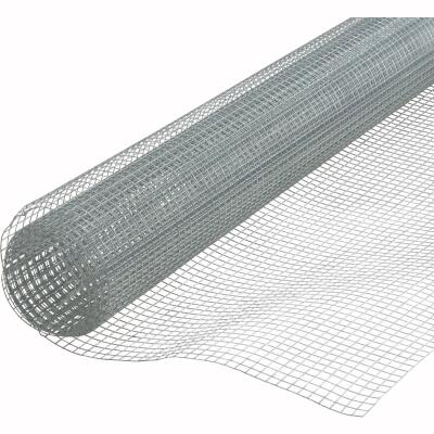 Do it 1/2 In. x 24 In. H. x 100 Ft. L. 19-Ga. Hardware Cloth